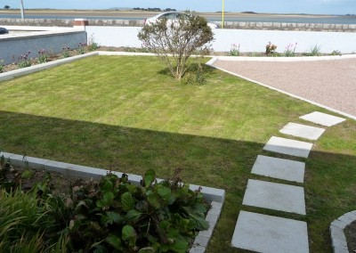 Landscaping by Peninsula Stone (3)