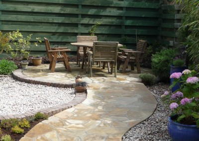 Landscaping by Peninsula Stone (4)