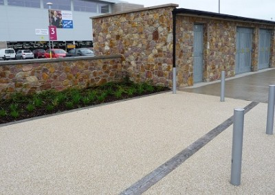 Commercial Stone Work by Peninsula Stone (4)resize