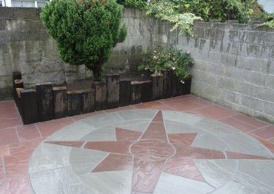Patios by Peninsula Stone (6)