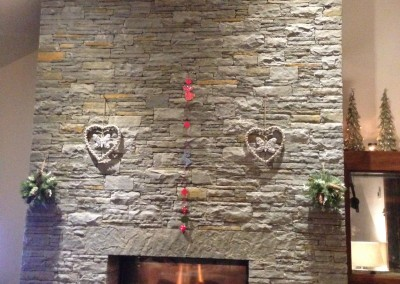 liscannor fireplace