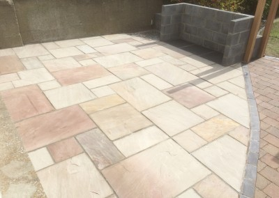 revina sandstone patio1