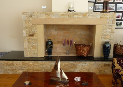 Fireplaces by Peninsula Stone (4)
