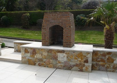 Fireplaces by Peninsula Stone (3)