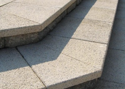 mayfair_sandstone_flags-700x450